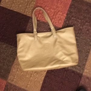 Vince Camuto Extra Large Bag